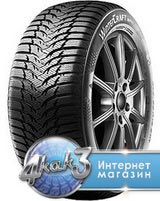Шина Kumho WinterCraft WP51 155/70R13 75 T