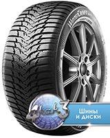 Шина Kumho WinterCraft WP51 155/70R13 75 T