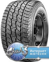 Шина Maxxis AT-771 Bravo 205/75R15 97 T