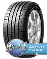 Шина Maxxis M-36 Victra 205/55R16 91 W