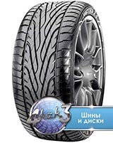 Шина Maxxis MA-Z3 VICTRA 245/45R17 99 W