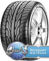 Шина Maxxis MA-Z4S Victra 255/55R18 109 W