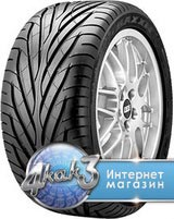 Шина Maxxis MA-Z1 Victra 185/65R14 86 H