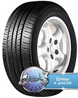 Шина Maxxis MP10 MECOTRA 185/70R13 86 H