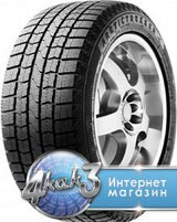 Maxxis SP3 Premitra Ice 175/70R13 82 T