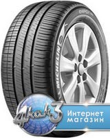 Шина Michelin Energy XM2 205/55R16 91 V