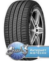Michelin Primacy 3 225/45R17 91 Y