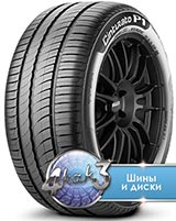 Шина Pirelli Cinturato P1 Verde 185/65R14 86 H