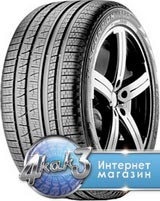 Pirelli Scorpion Verde All Season 255/55R19 111 V