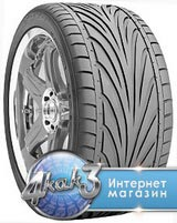 Toyo Proxes T1R 195/55R15 85 V