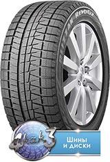 Bridgestone REVO-GZ 185/65R15  88S