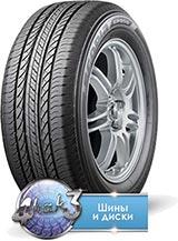 Bridgestone 850 235/75R15  109H