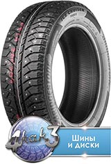 Bridgestone IC7000S 205/55R16  91T