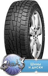 Cordiant WINTER DRIVE 185/65R15  92T