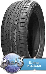 Шина DoubleStar DS01 265/60R18 110H