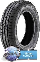 Dunlop SP TOURING R1 185/60R15  84T