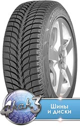 Goodyear ULTRA GRIP ICE + 175/65R14  86T