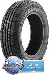 Шина Roadstone N'blue ECO 185/65R14 86H