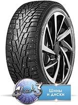 Шина Roadstone WINGUARD WINSPIKE 205/65R15 99T XL
