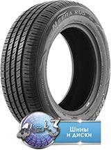 Roadstone N'FERA RU5 235/65R18 110V XL