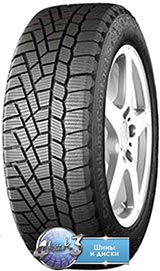 Шина Continental ExtremeWinterContact 235/55R17 103T