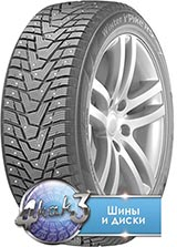 Шина Hankook Winter i*Pike RS2 W429 155/70R13 75T