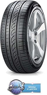 Шина Pirelli FORMULA ENERGY 185/60R14 82H